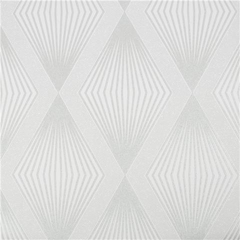 Julien Macdonald Chandelier Diamond Wallpaper 111783 silver