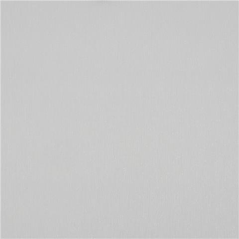 Julien Macdonald Disco Glitter Plain Wallpaper 112087 Silver