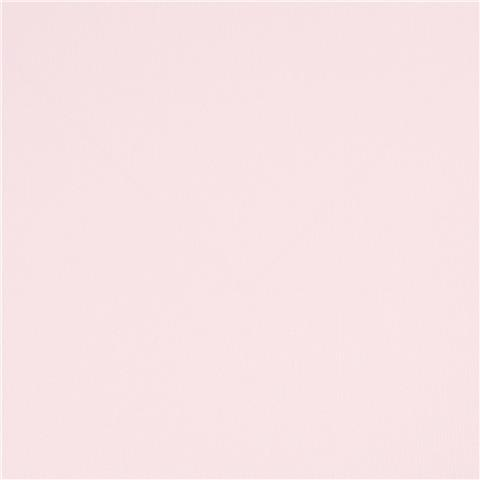Julien Macdonald Disco Glitter Plain Wallpaper 112088 Pink
