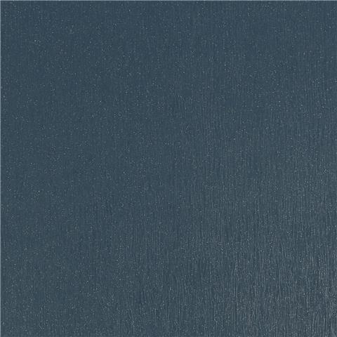 Julien Macdonald Disco Glitter Plain Wallpaper 112089 Navy