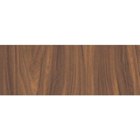Fablon FAB11220 Walnut