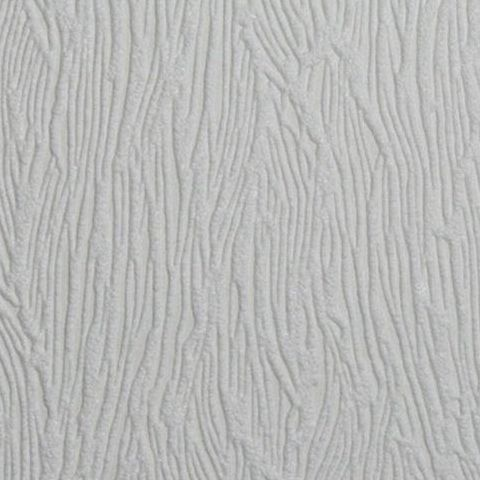 Super Fresco Paintable Wallpaper Bark 12015