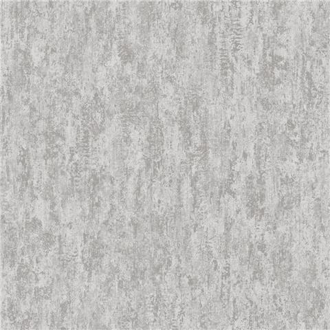 STATEMENT FEATURE WALLPAPER-Industrial Texture 12840