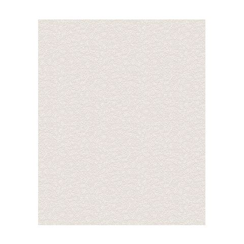 Wall Doctor Ceiling Paper 13120