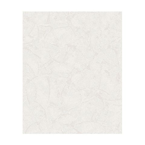 Wall Doctor Woodchip Cover Wallpaper Plaster 13130