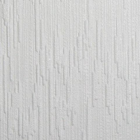 Super Fresco Paintable Wallpaper Flame Stitch 15013