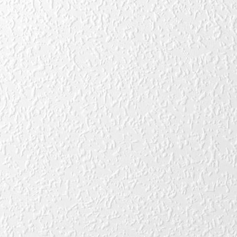 Woodchip Effect Wallpaper 16210