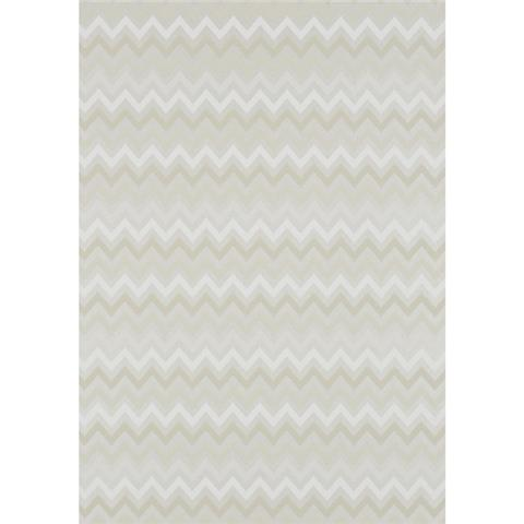 Prestigious Textiles Studio Wallpaper-Limit ZigZag 1626-076