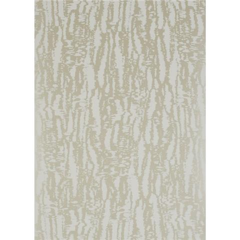 Prestigious Textiles origin wallpaper zambia 1639-506 gold