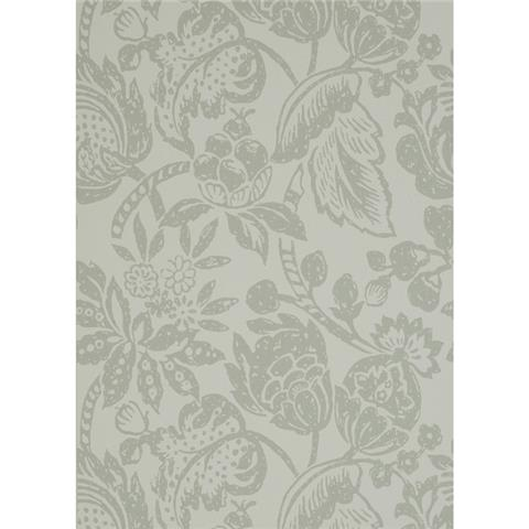 Prestigious Textiles origin wallpaper sabi 1640-629 willow