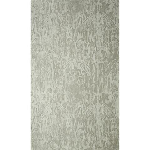 Prestigious Textiles Elements Wallpaper Aurora 1645-648 Opal