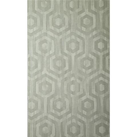 Prestigious Textiles Elements Wallpaper Quartz 1647-648 opal