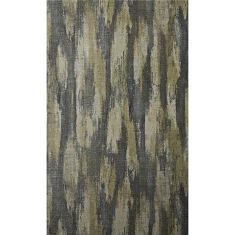Prestigious Textiles Elements Wallpaper oxide 1653-427 midas