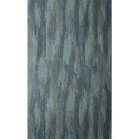 Prestigious Textiles Elements Wallpaper oxide 1653-593 moonstone