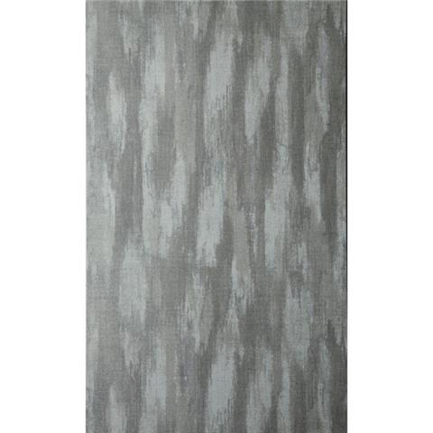 Prestigious Textiles Elements Wallpaper oxide 1653-920 granite