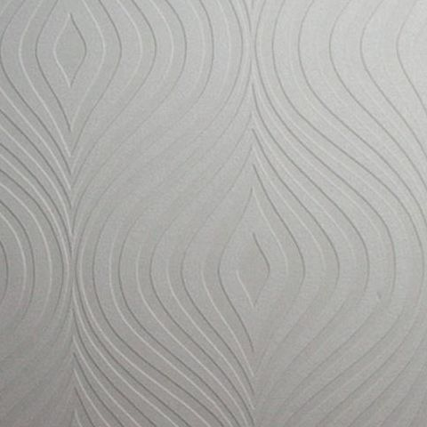 Super Fresco Paintable Wallpaper Curvy 17583