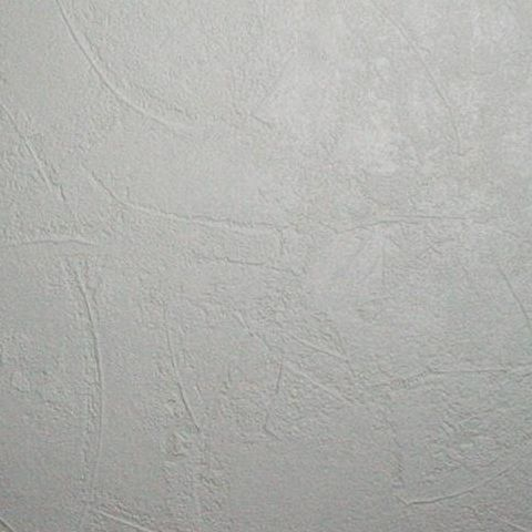 Super Fresco Paintable Wallpaper Plaster 19059