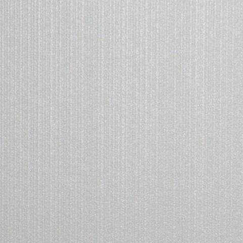 Super Fresco Paintable Wallpaper Carrera 19782