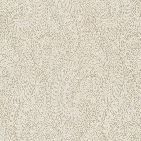 Kenneth James Alhambra Wallpaper-Arcades Paisley 21322