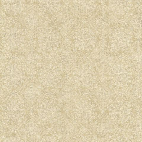 Kenneth James Alhambra Wallpaper-Mirador Texture 21335