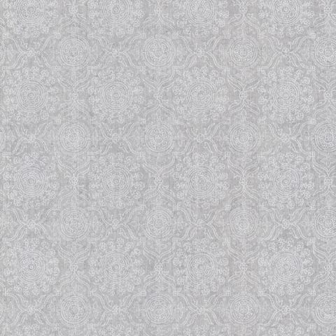 Kenneth James Alhambra Wallpaper-Mirador Texture 21336