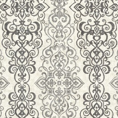Kenneth James Alhambra Wallpaper-Sultan Stripe 21343