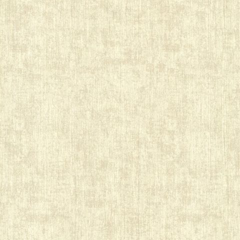 Kenneth James Alhambra Wallpaper-Sultan Texture 21349