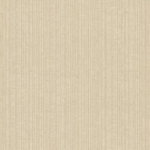 Kenneth James Alhambra Wallpaper-Cardova Texture 21361