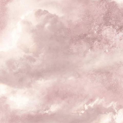 e8d9c5e663719e Arthouse Fantasia Wallpaper-Diamond Galaxy 260006 Blush