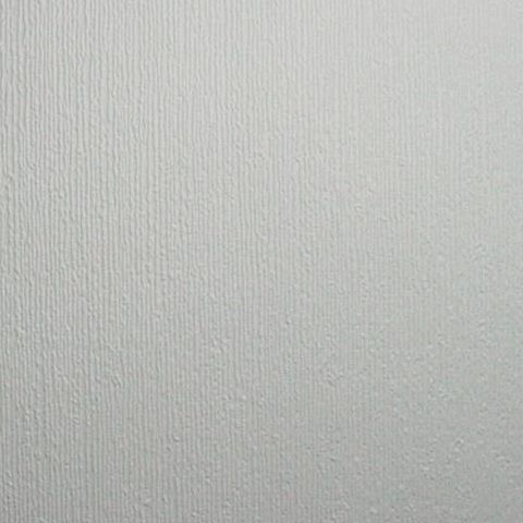 Super Fresco Paintable Wallpaper String 284