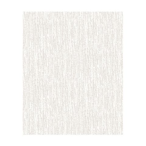 Wall Doctor Woodchip Cover Wallpaper Bark 14068