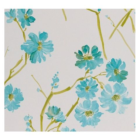 Harlequin Boutique Wallpaper Floris 30220