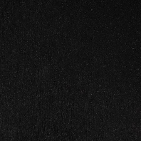 Julien Macdonald Disco Glitter Plain Wallpaper 31-151 Black