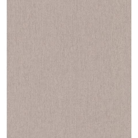 Super Fresco Easy Innocence Wallpaper Calico Plain 31-858 Natural