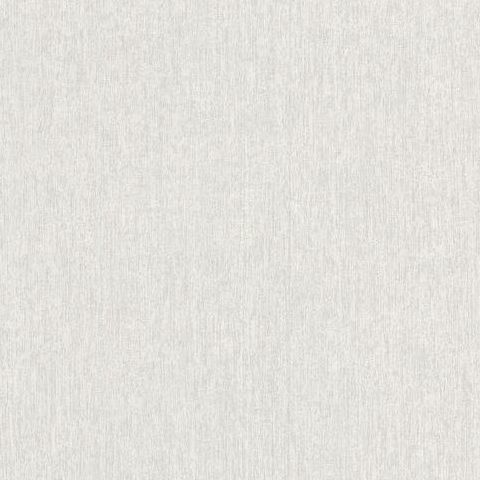 Super Fresco Easy Innocence Wallpaper Calico Plain 31-861 Stone