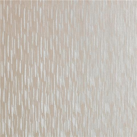 Sublime Theia Wallpaper Stria Cream Shimmer 32-908