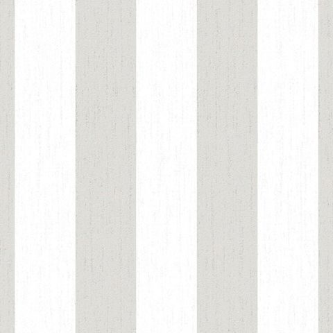 Julien Macdonald Wallpaper-Glitterati Stripe 32-961