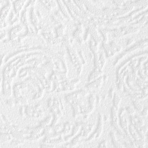 Super Fresco Paintable Wallpaper Swirl 321