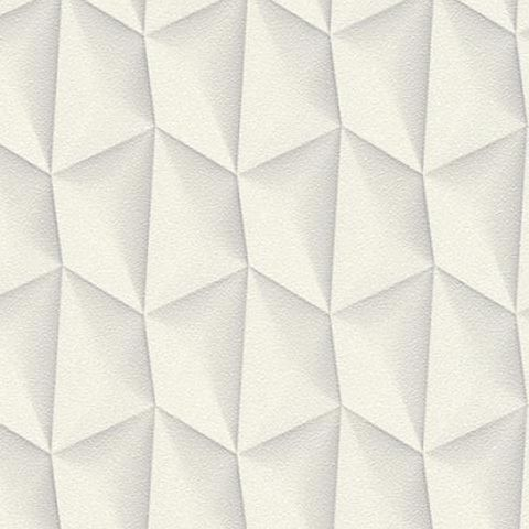 Living Walls 'Harmony in Motion' Wallpaper by Mac Stopa-Flutey 32708-1
