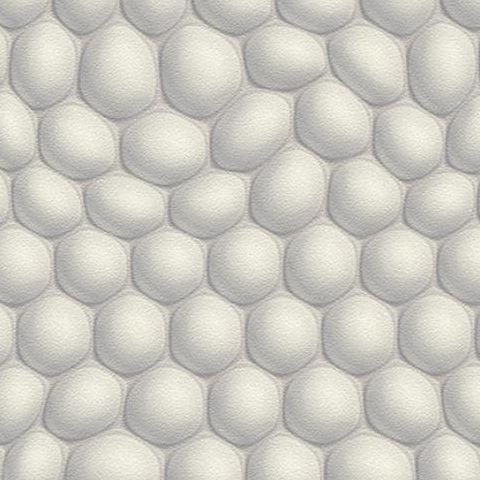 Living Walls 'Harmony in Motion' Wallpaper by Mac Stopa-Bubbles 32720-2