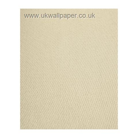 Opus Weave Vinyl Wallpaper Cream