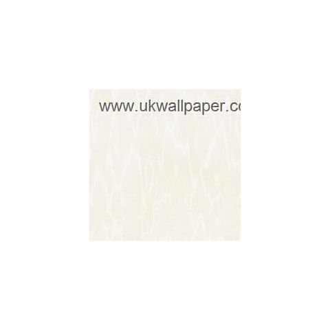 Opus Juliet Vinyl Wallpaper 33780 Plain Cream
