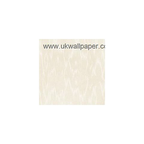 Opus Juliet Vinyl Wallpaper 33781 Plain Beige