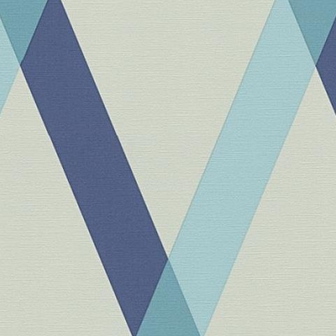 Lars Contzen Colour Courage Wallpaper 34110-4