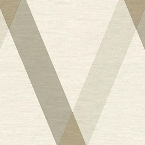Lars Contzen Colour Courage Wallpaper 34110-5