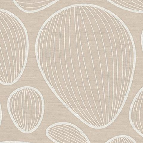 Lars Contzen Colour Courage Wallpaper 34122-1
