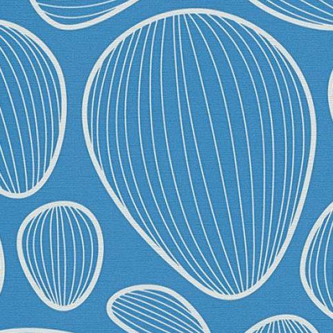 Lars Contzen Colour Courage Wallpaper 34122 5