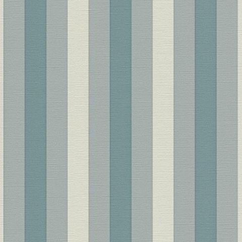 Lars Contzen Colour Courage Wallpaper 34212-1