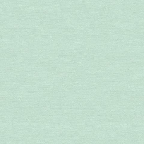 Lars Contzen Colour Courage Wallpaper 34216-4