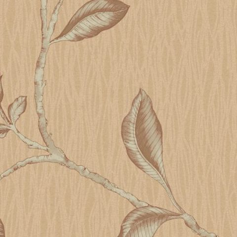 Opus Lia Heavyweight Vinyl Wallpaper 35171 Sand